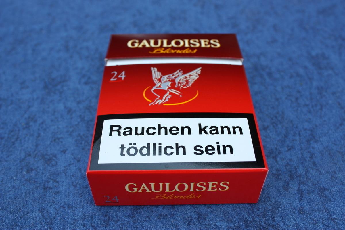 Реклама табака и табачных изделий сигареты купить dove