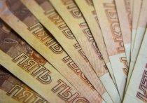 Мошенник похитил у жителя Воткинска почти 60 000 рублей