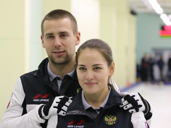 России придется после всех унижений заплатить WADA 5 млн долларов