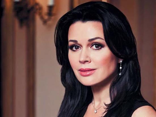 Родственники Заворотнюк прокомментировали сообщения, что актрису «парализовало навсегда»
