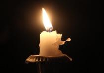 Скончалась бессменная глава калужской ассоциации жертв политрепрессий