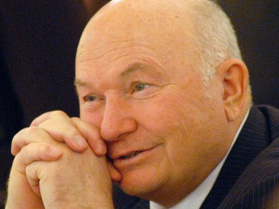 Главврач клиники, где умер Лужков, рассказал подробности его смерти
