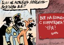 Владимир Филат вышел на свободу с нечистой… совестью