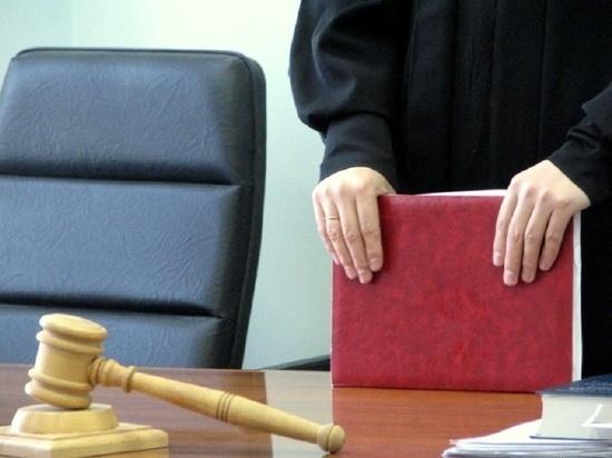 Тамбовчанин изнасиловал соседку