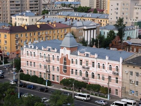Депутаты Читы обратились к Осипову из-за неготовности к мусорной реформе