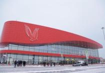 Челябинский аэропорт хотят сделать одним из ключевых транспортных узлов страны