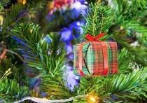 МТС Банк составил ТОП-5 новогодних подарков