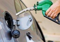 В Костромской области на АЗС торгующие некачественным бензином наложены крупные штрафы