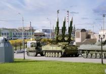 Каким стал уходящий год для флагманов российской