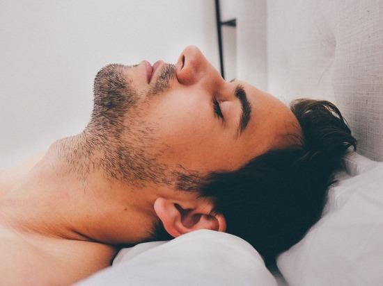 Доказана смертельная опасность дневного сна