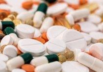 Российские учёные чаще всего патентуют противораковые препараты