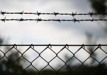 В Татарстане осудили банду из 17-ти наркоторговцев