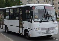 В Костроме  власти усилили контроль за расписанием движения городских автобусов