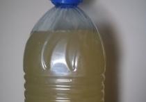 Жители Ярославской области 10 лет пытаются отстоять свое право пить чистую воду
