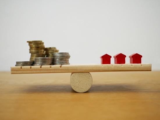 Продавцы готовы уступить новоуренгойцам более 150 тыс. от стоимости квартиры