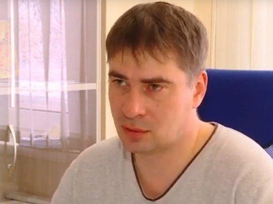 Московский суд отправил директора ангарской «Звезды» под домашний арест