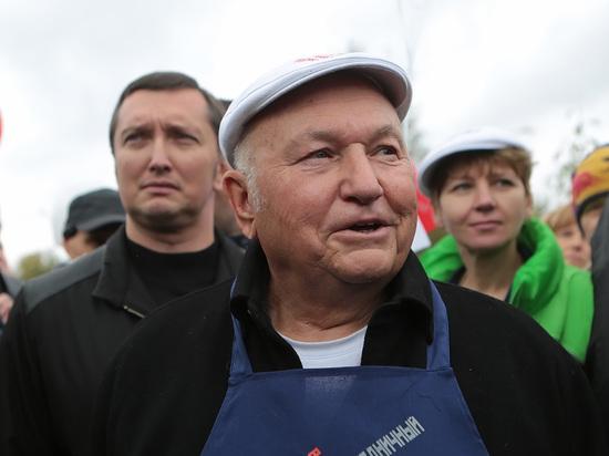 Плановое обследование обернулось для бывшего мэра Москвы фатальным исходом