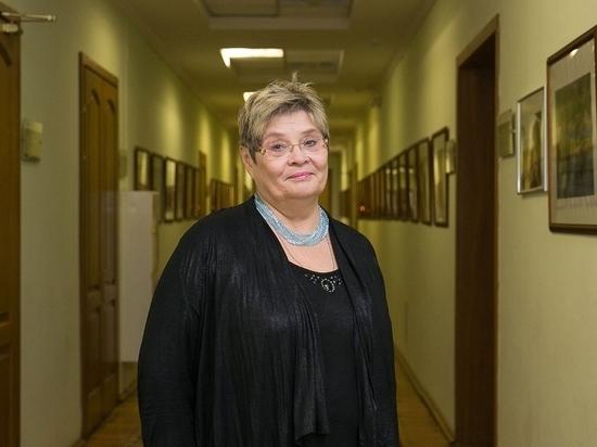 Минтруд предложил выбирать ректоров по умению привлекать финансы в вуз
