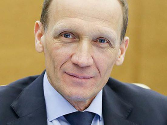 Президент СБР Драчев рассказал о «негативном и политизированном» решении WADA