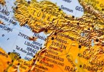ХДС хочет расширить список «безопасных стран происхождения» без участия бундесрата