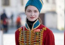 Родные Анастасии Ещенко отказались от денег историка-расчленителя