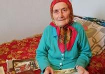 Нижегородка стала героиней книги о работе почты в годы войны