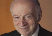 Фонд Альфреда Ландекера выделил Клеймс Конференс 5 миллионов евро для помощи пережившим Холокост