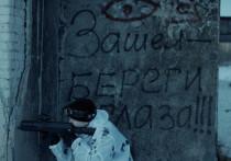 Сразу три документальных фильма в конкурсе завершившегося в Москве «Артдокфеста» затронули тему патриотического воспитания