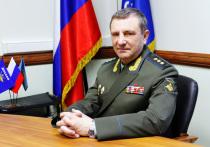 Председателем ДОСААФ на новый срок переизбран генерал-полковник Александр Колмаков
