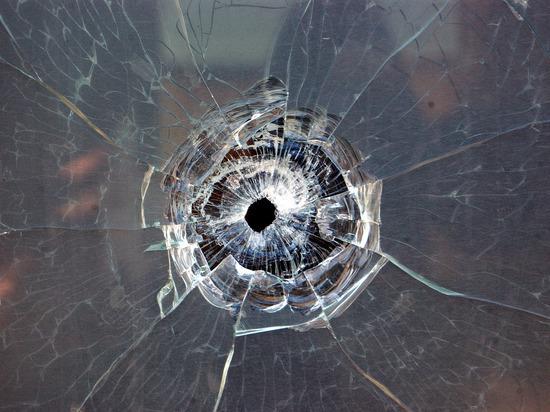 Застреленный в Подмосковье мужчина оказался «черным риелтором»