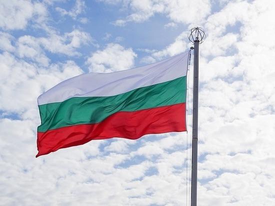 Премьер Болгарии назвал дату начала транзита газа из России в Сербию