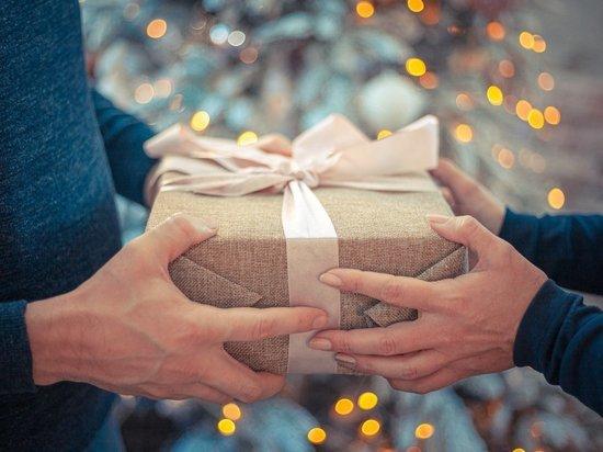 31 декабря жители областного центра будут отдыхать