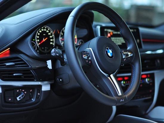 О какой жизненно важной кнопке вавто незнают даже самые опытные водители