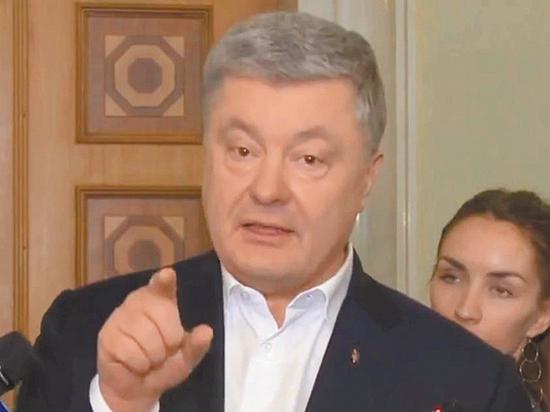Особый статус республикам Донбасса продлили, чтобы  «не радовать Путина»