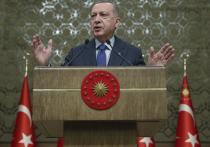 Военный эксперт объяснил, почему санкции США против Турции выгодны России