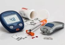 Опасный недуг: как распознать сахарный диабет у ребенка