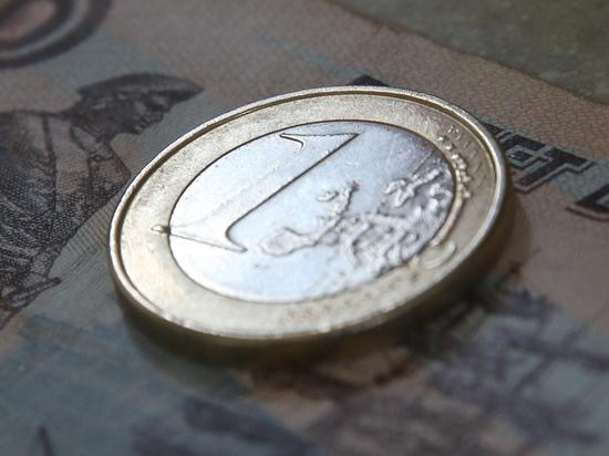 Аналитики рассказали, ждать ли обвала рубля в пятницу, 13-го