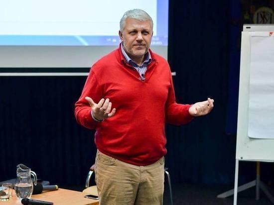 Коллеги Шеремета прокомментировали версию следствия о его убийстве
