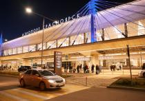 На платные парковки в аэропорту запретили заезжать бесплатно чаще раза в час