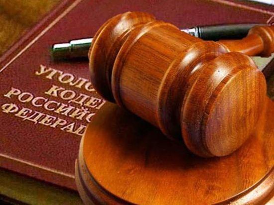 Перед судом предстанет житель Ивановской области, совершивший убийство пенсионерки, грабежи и кражу
