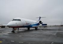 Екатеринбуржцы смогут слетать в Новокузнецк