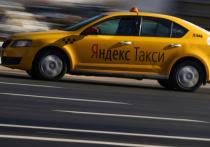 Опасное вождение и слишком высокие цены: на что жалуются пассажиры красноярских такси