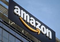 Германия: Идеальная альтернатива интернет-магазину Amazon