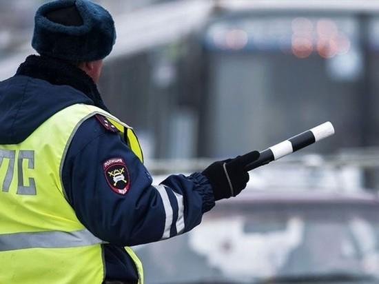 Дорожные инспекторы Ивановской области ищут очевидцев трех аварий