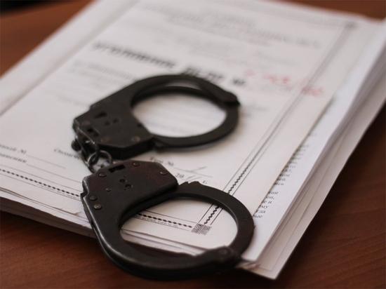 В Ивановской области возбуждено уголовное дело в отношении уроженца Дагестана, финансирующего террористов