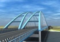 В 2022 году в Костроме начнется строительство второго моста через Волгу