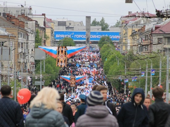 Демографы предупредили о рекордном сокращении населения России