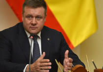 В Рязанской области создали первый в стране Экспертный совет при правительстве