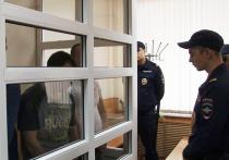 В Перми полностью ликвидирован межрегиональный наркосиндикат