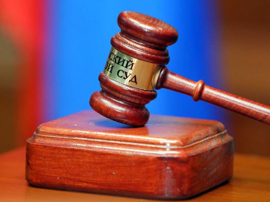 Житель Удмуртии избежал тюрьмы за изнасилование двух девочек